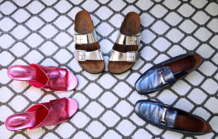 Metallic_Look_Mules_Loafer_Birkenstock.JPG