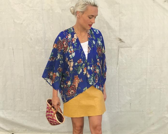 Kimono_Outfit_2