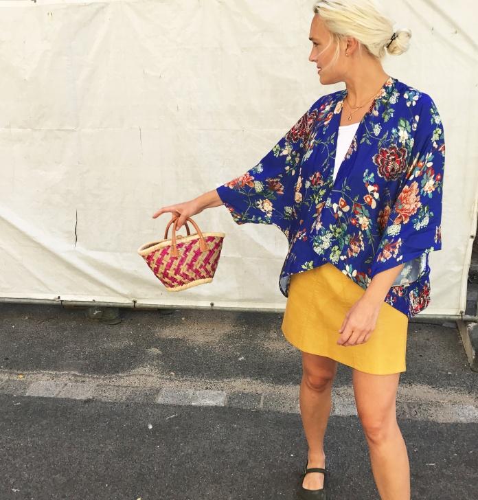Kimono_Outfit_3