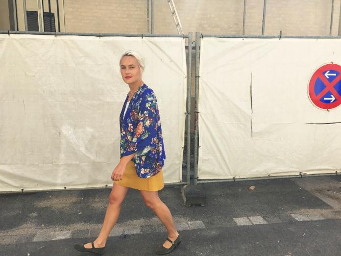 Kimono_Outfit_4
