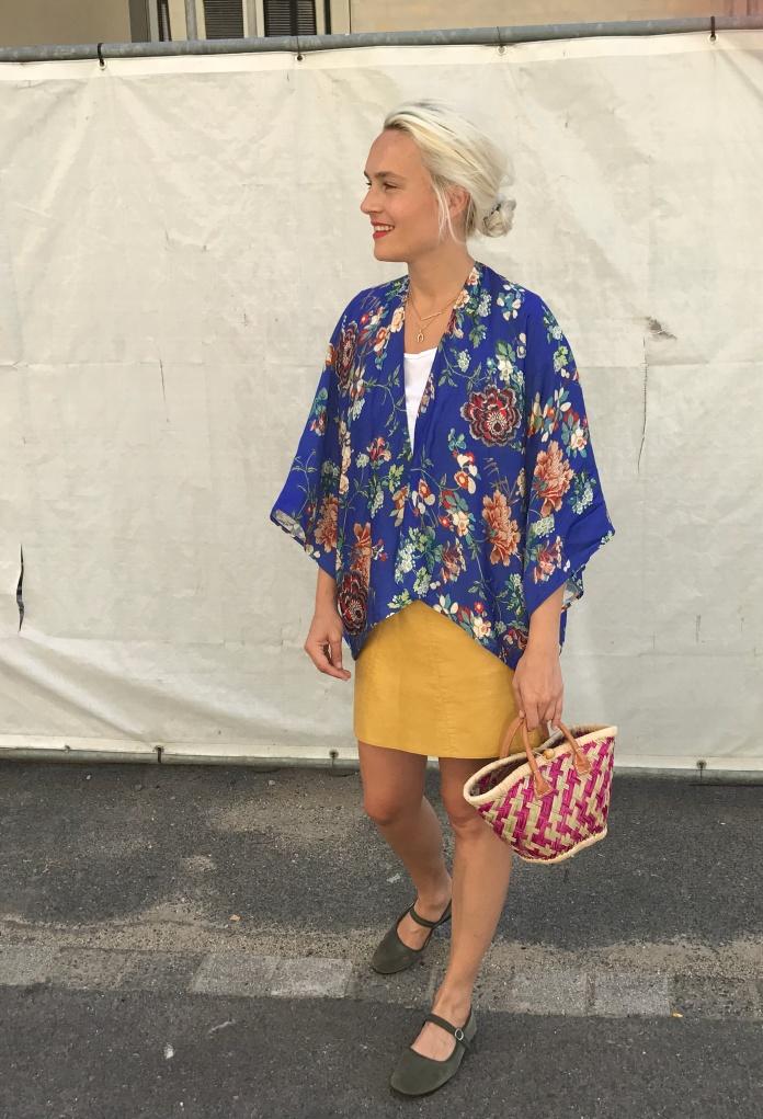 Kimono_Outfit_5