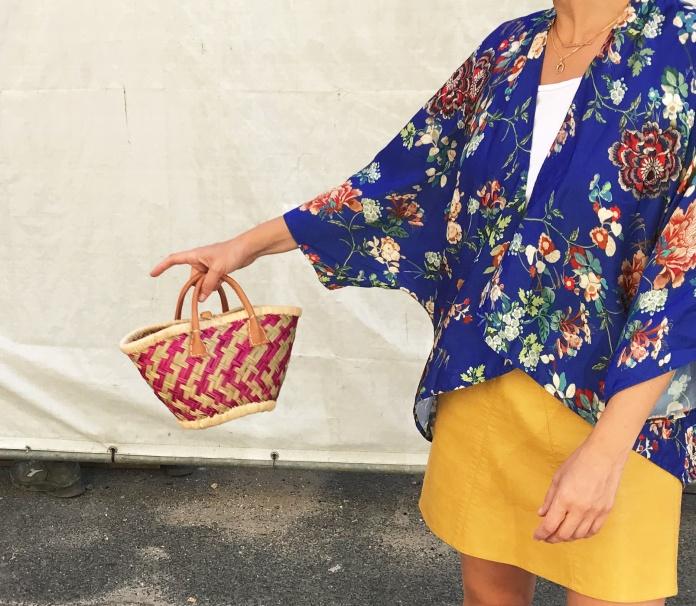 Kimono_Outfit_Header