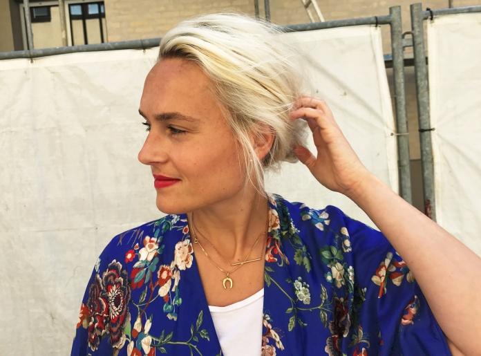 Kimono_Outfit_Profil