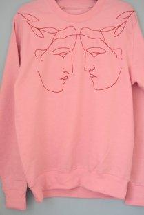 hiedra_mirror self_sweater